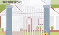 fence company animated