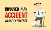 personal injury lawyer animated