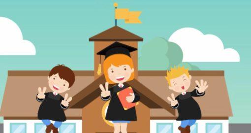 interactive private school