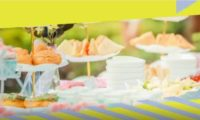 cupcakes fb video header