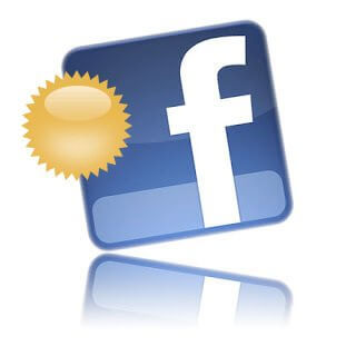 facebook business package