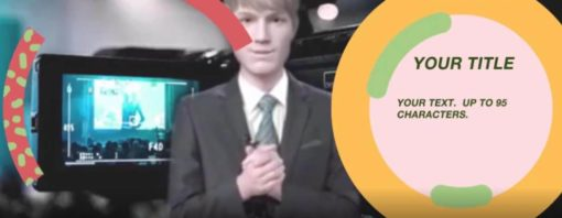 memphis fb video header