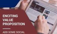 New Video Marketing Facebook Video Ad 2