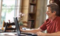 credit repair commercial