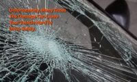 windshield repair service commercial